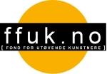 FFUK_Logo