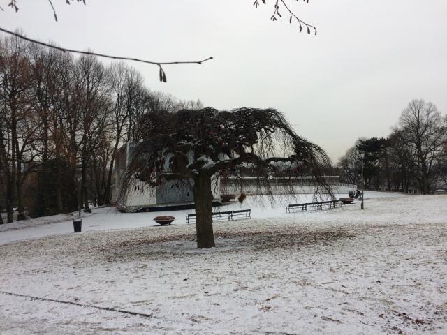tre-i-torshovparken
